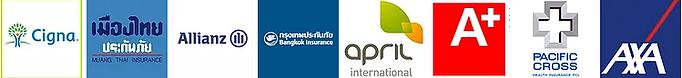 logos von Versicherungen in Thailand.png
