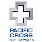 Pacific Cross Krankenversicherung.png
