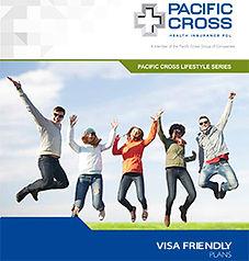 Pacific-Cross-visa friendly-1r.jpg