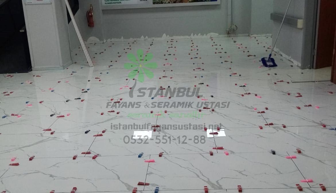IMG-20210704-WA0132.jpg