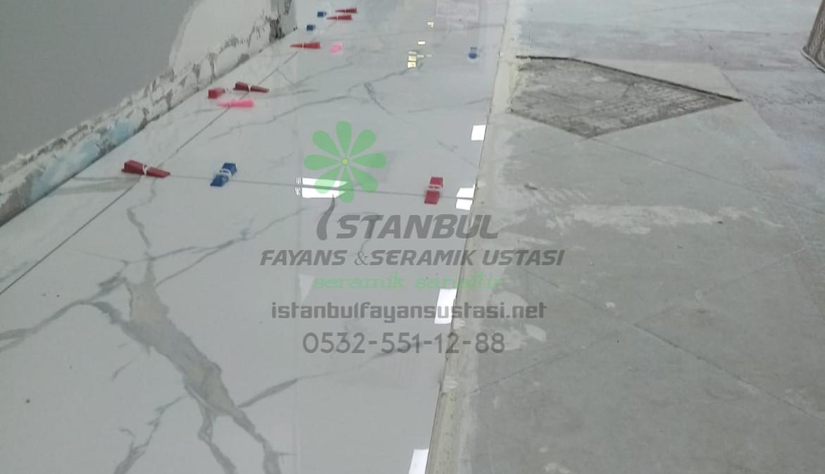 IMG-20210704-WA0127.jpg