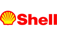 kisspng-logo-royal-dutch-shell-filling-s