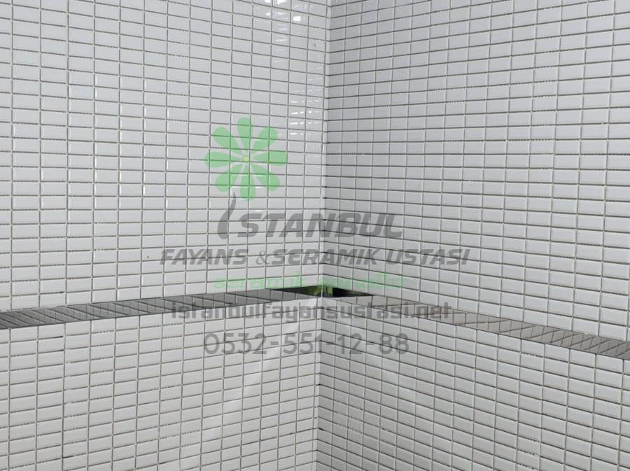 IMG-20210704-WA0077.jpg