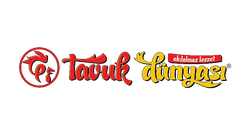 tavuk-dunyasi-kalitesini-prestijli-odull