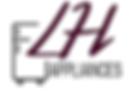 LH-APPLIANCE-LOGO.png