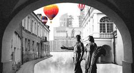 Vilnius covertake 3 copy.jpg