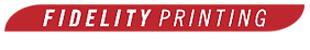Fidelity_Printing_logo-02.png