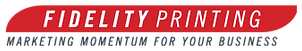 Fidelity_Printing_logo-1.png
