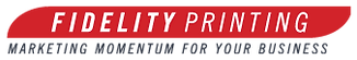 Fidelity_Printing_logo-1.png