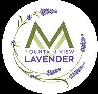 MountainViewLavender-Logo-01-white-circl