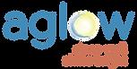 aglow-logo-2020-tagline.png