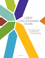 usgbc-core-concepts-guide-dyanrothdesign