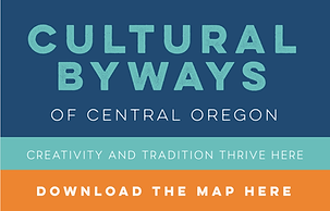 cultural-byways-download-map-here.png