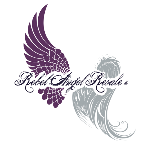 rebel-angel-consignment-logo-dyanrothdesign.png