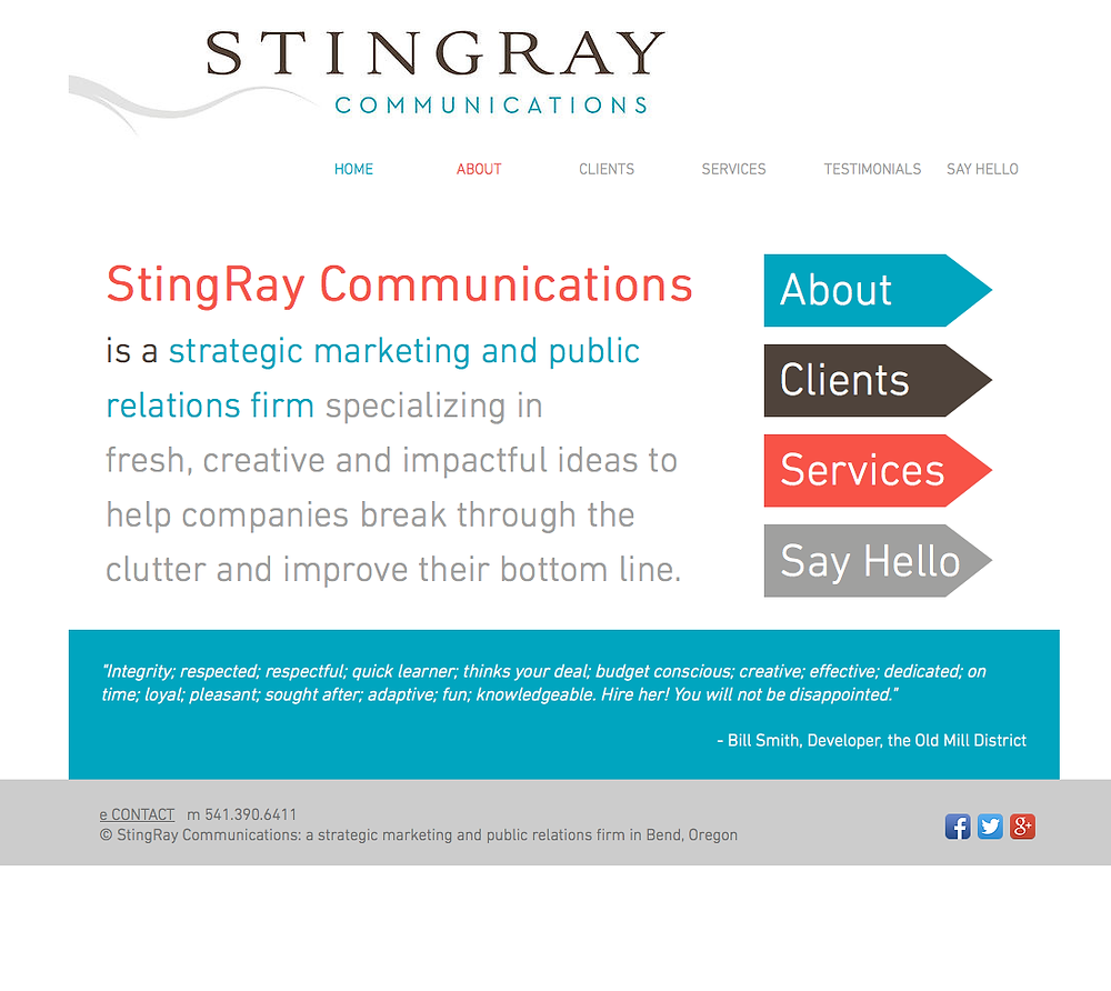 stingray-communications-website-design-dyanrothdesign.png