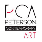 PetersonContemporaryArt-Logo-2020.jpg