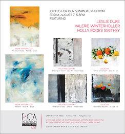 PCA-CascadeA&E-07-2020-10.25x11-1e-01.jp