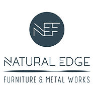 NEF-Logo-horizontal-navy-01.jpg