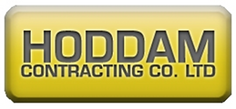 Hoddam Contracting Logo.png