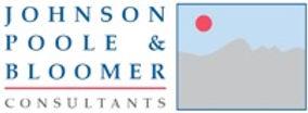 JPB logo Consultants.jpg