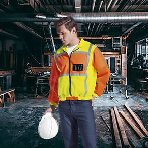 Healthcare & PPE Collection