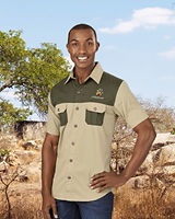 Safari Wear Icon.jpg