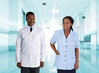 Medical Wear Banner.jpg
