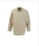 Men's bush shirt