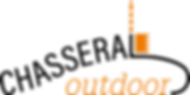 Logo Orange_3x.png