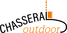 Logo Orange_3x.png