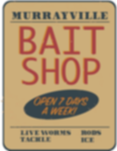 bait shop.png