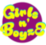 girlsnboyzelogo.png