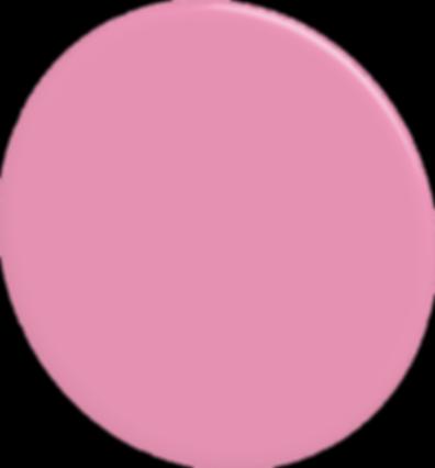 paint glob1.png