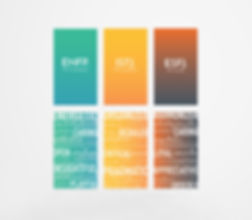 Uniform-Business-Cards-Mockup.jpg