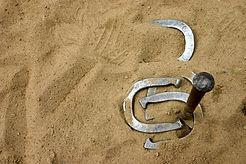 horseshoe game.jpg