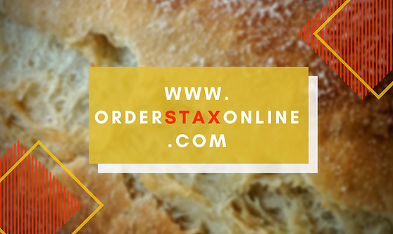 Copy of Order Stax Banner.png