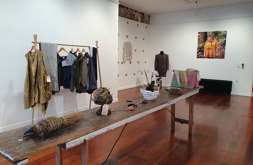 Gallery with Small Objects.jpg