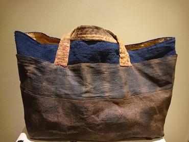 Honey Bag #3
