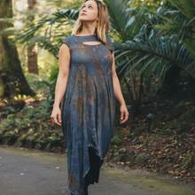 Eucalypt Logwood Dress_edited.jpg