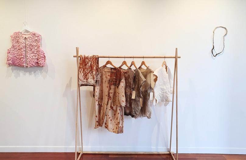 Australian Garments.jpg