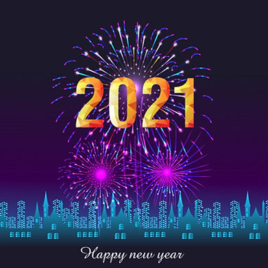 happy-new-year-2021-with-firework-backgr