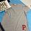 Thumbnail: PNative bottom left logo ( heather grey)