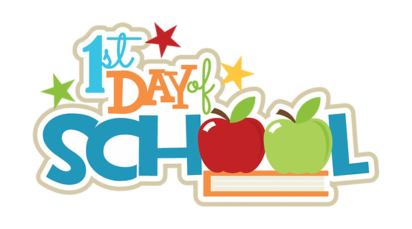 kisspng-first-day-of-school-scranton-sch