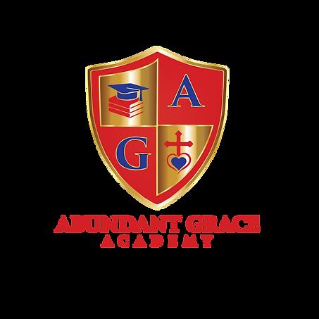 AbundantGrace-01.png
