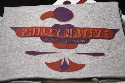 PhillyNative Bird