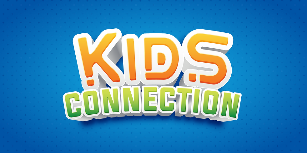 KidsConnection.png