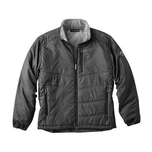 Dri Duck Thin Jacket