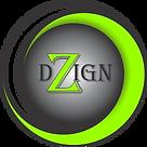 Dzign logo VB.png
