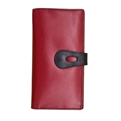 ILI Wallet 7819
