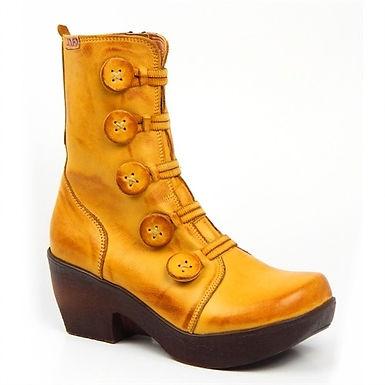 Jafa 671 Boot